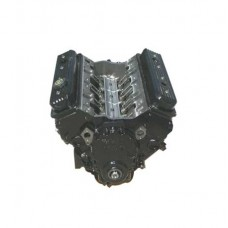 GM engine block model: 5.7L 275 HP