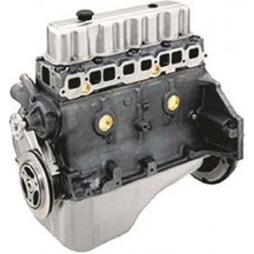 GM engine block model: 181 Standard (3.0L) 140 HP
